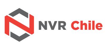 NVR Chile